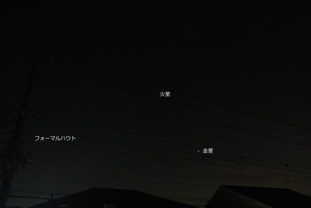 c0350853_19221421.jpg