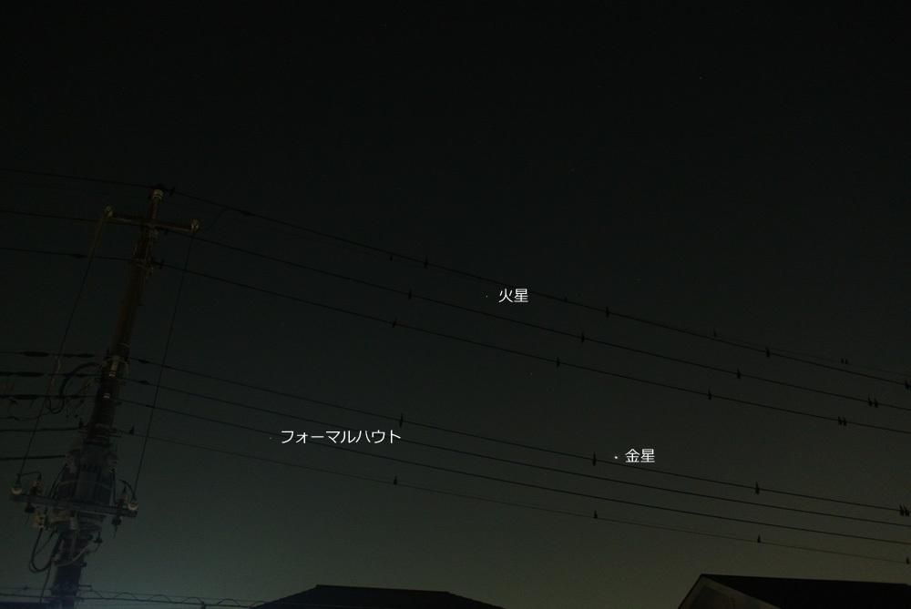 c0350853_20381632.jpg
