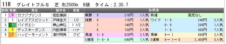 c0030536_1917531.jpg