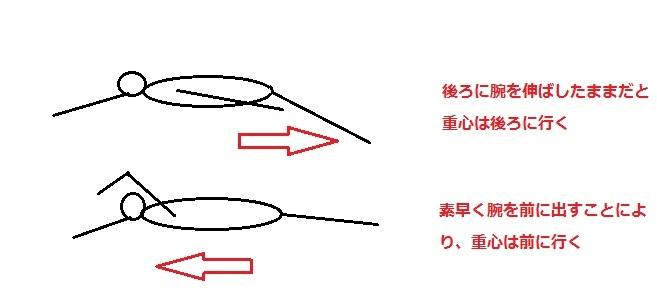 a0156548_11052264.jpg