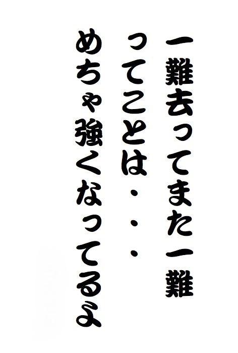 c0099564_172656.jpg