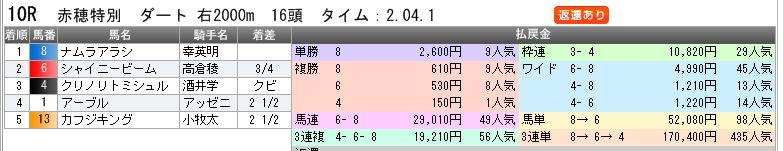 c0030536_11433088.jpg