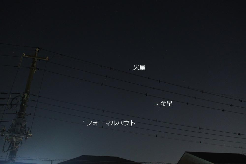 c0350853_19240698.jpg