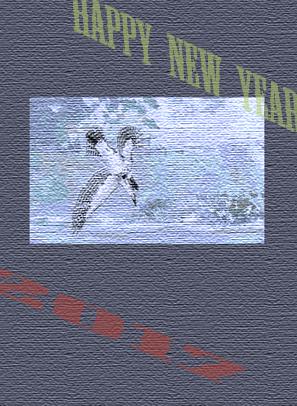 c0135470_19233050.jpg