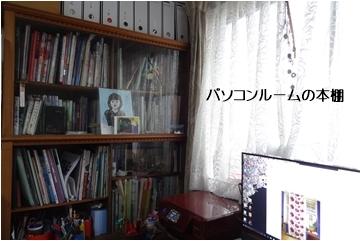 a0084343_16472763.jpg