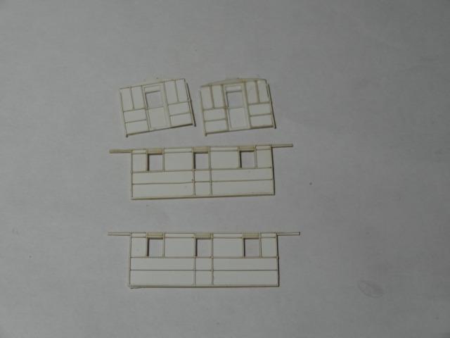 a0359818_18011102.jpg