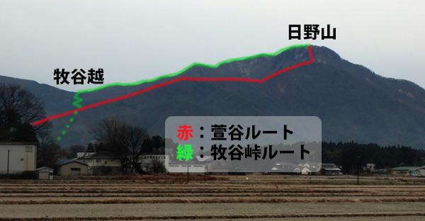 c0087773_20122479.jpg