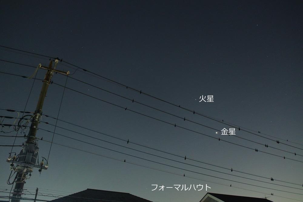 c0350853_20033085.jpg