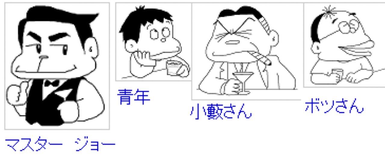 c0072801_875576.jpg