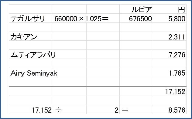 e0139926_20301565.jpg