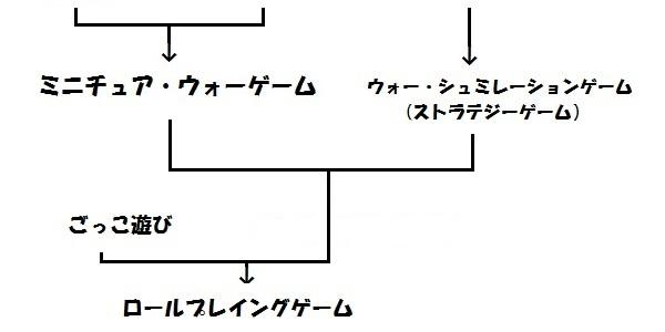 c0325386_16034759.jpg