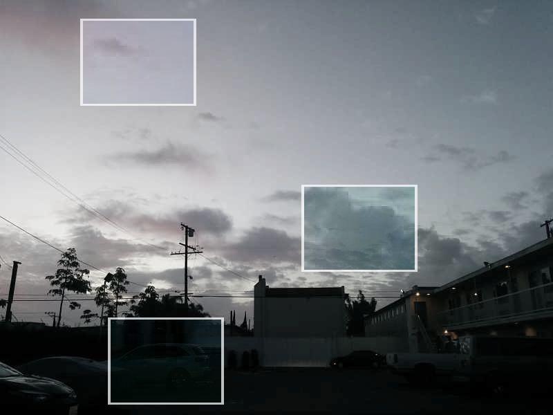 e0205852_19400855.jpg