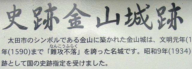 c0119160_5383834.jpg
