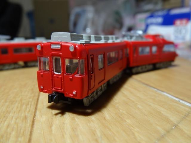 a0359818_19173048.jpg