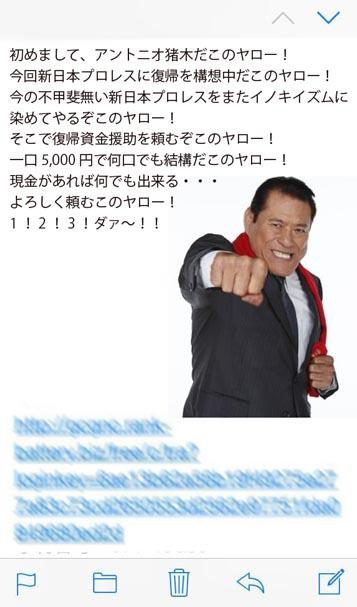 c0083518_1044173.jpg