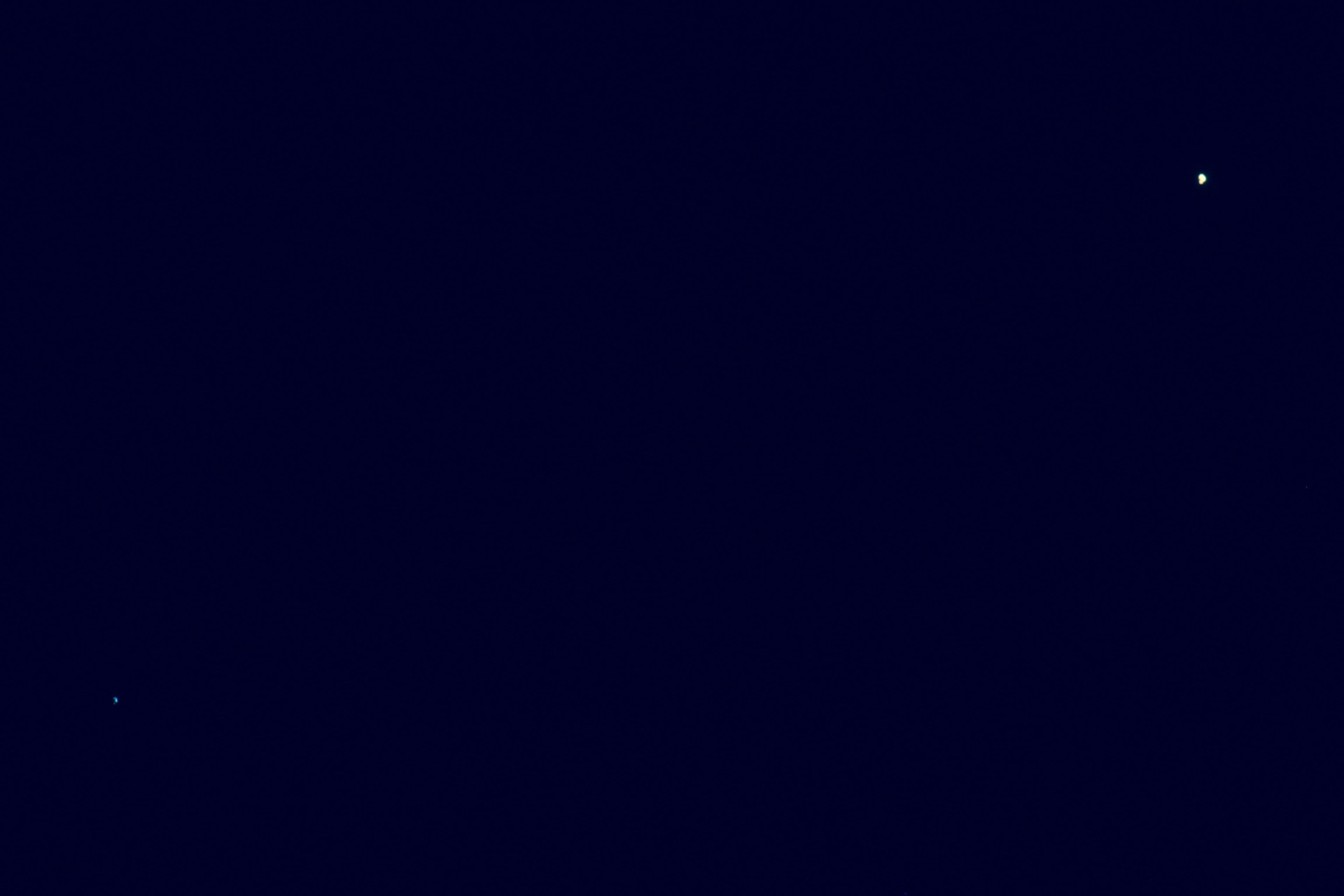 a0248459_15282761.jpg