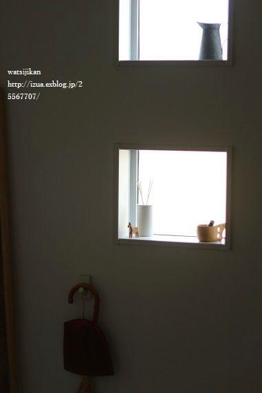 e0214646_14401519.jpg