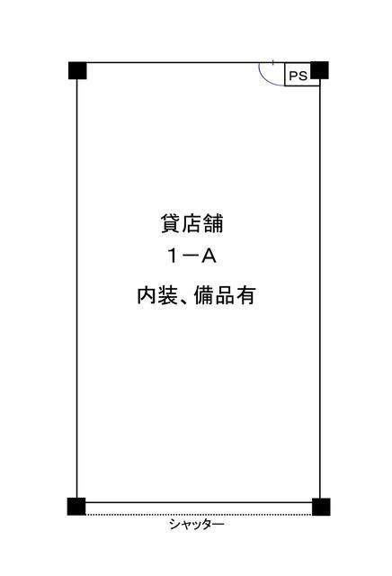a0129705_17340017.jpg