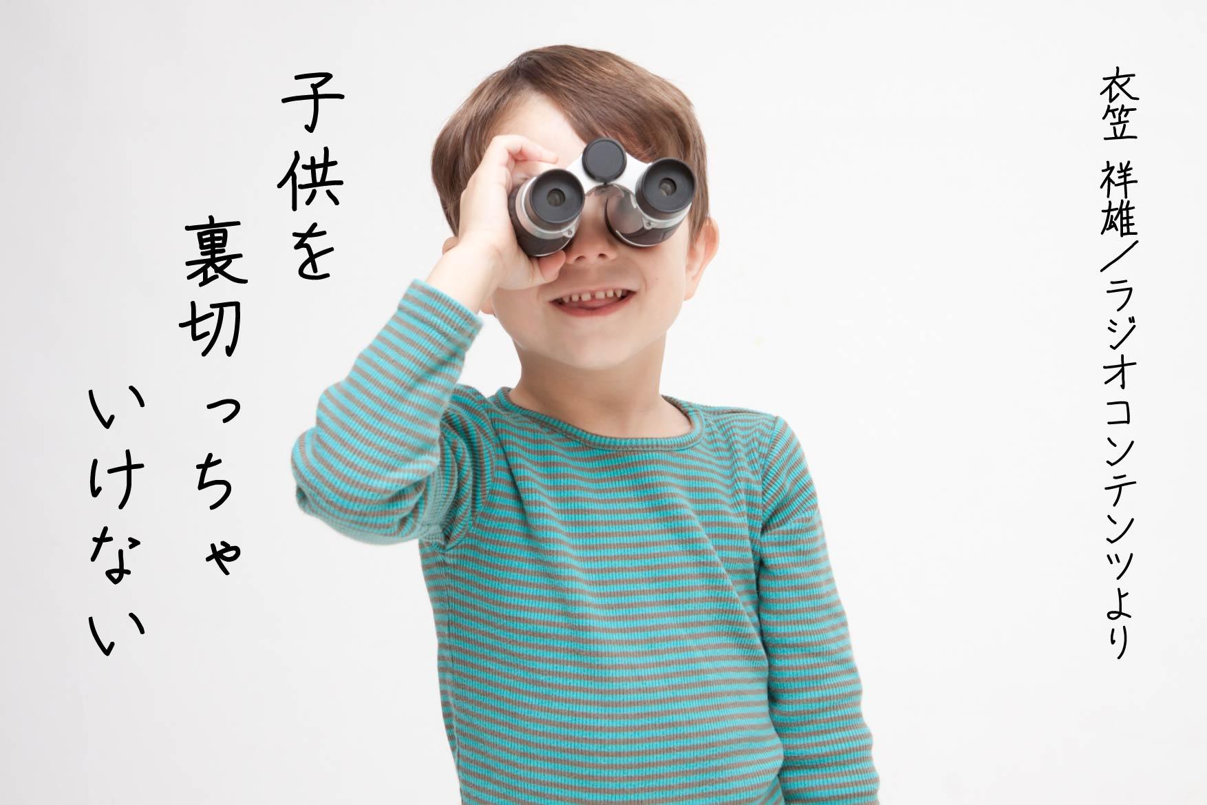c0184491_2230126.jpg