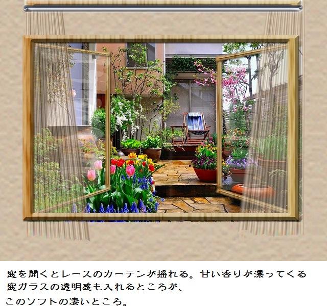 c0123031_15233061.jpg