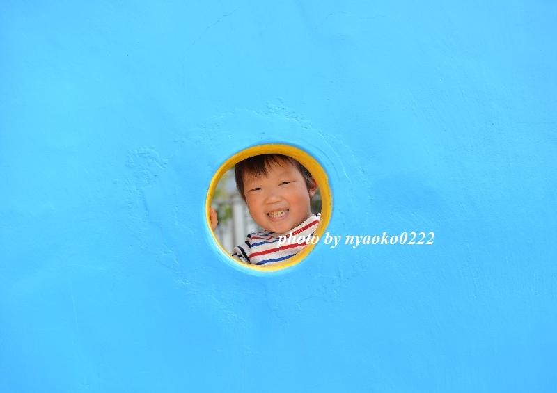 e0365414_16361295.jpg