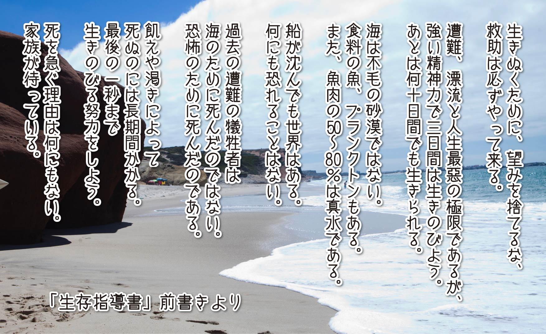 c0184491_19565685.jpg