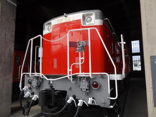 a0359818_19381118.jpg