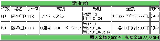 e0052353_15534980.jpg