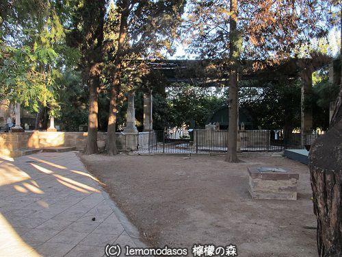 c0010496_02220116.jpg