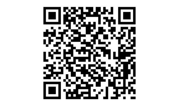c0273217_11354651.jpg