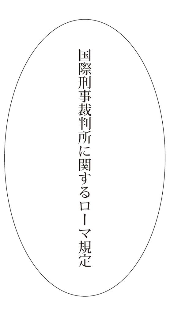 e0105481_17205117.jpg