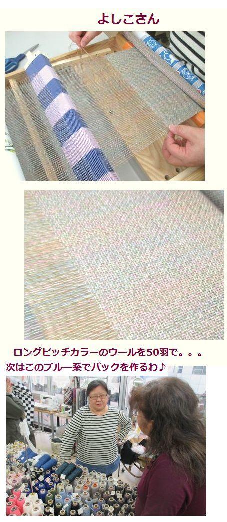 c0221884_18203499.jpg