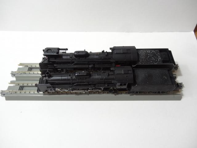 a0359818_19073573.jpg