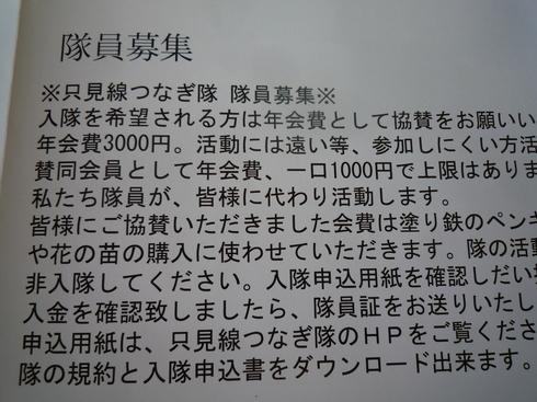 c0189218_813596.jpg
