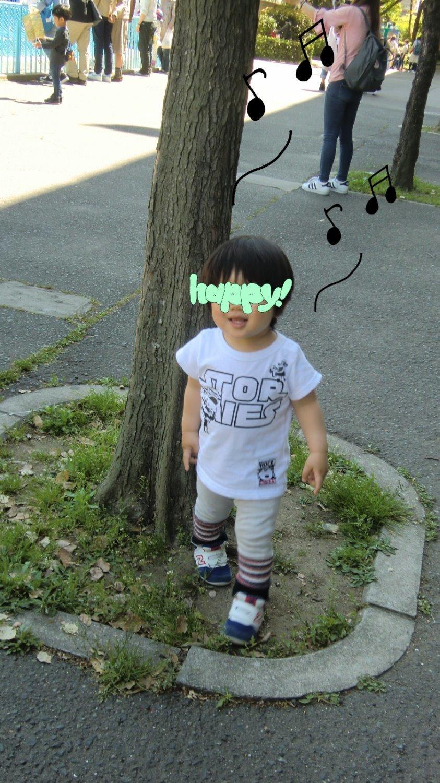 c0236632_09112524.jpg