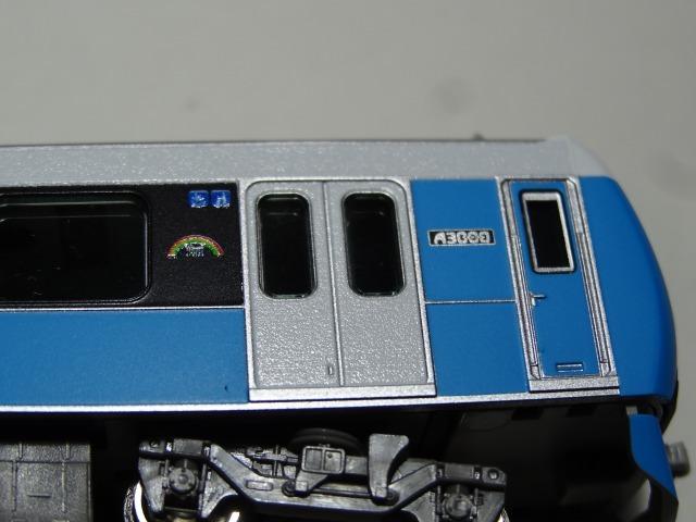 a0359818_19394066.jpg
