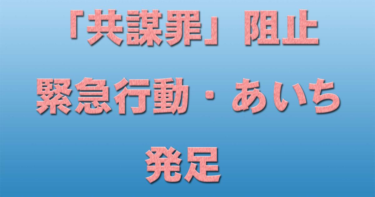 c0241022_22524347.jpg