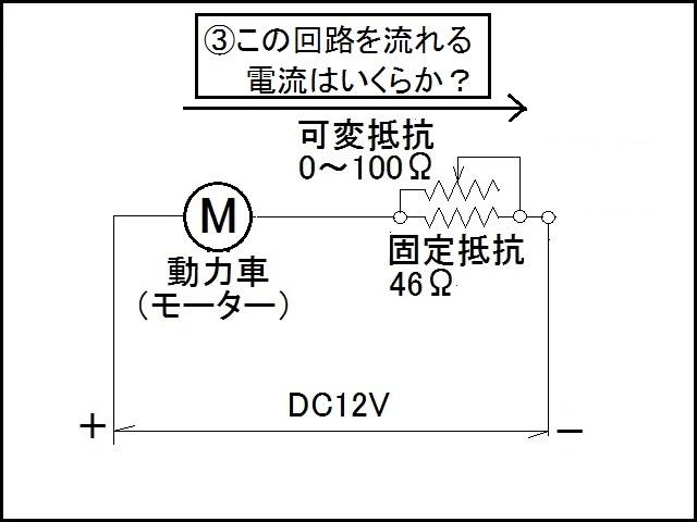 c0207199_112184.jpg