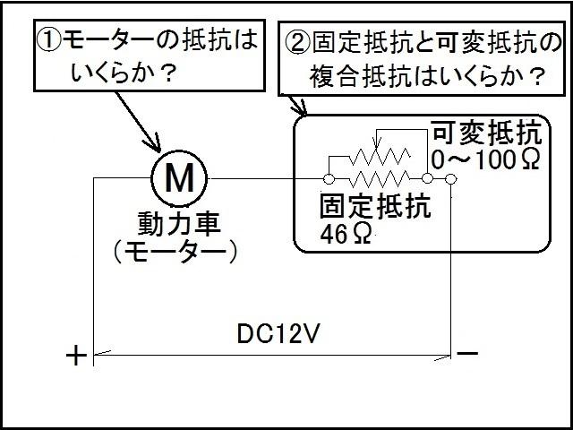 c0207199_1325850.jpg
