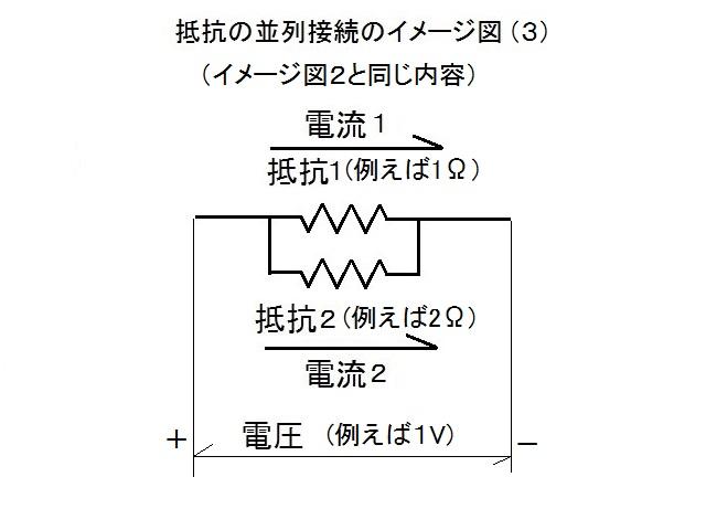 c0207199_13314958.jpg