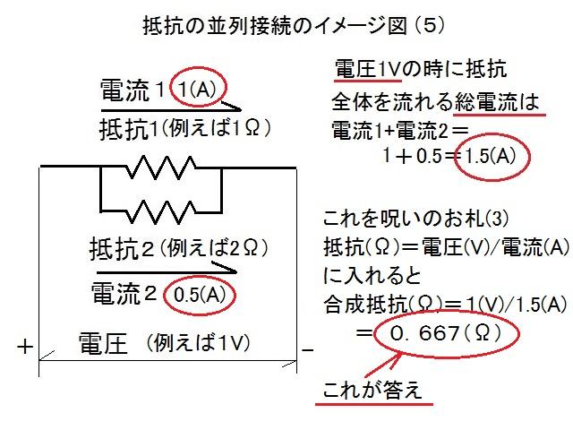 c0207199_13343280.jpg