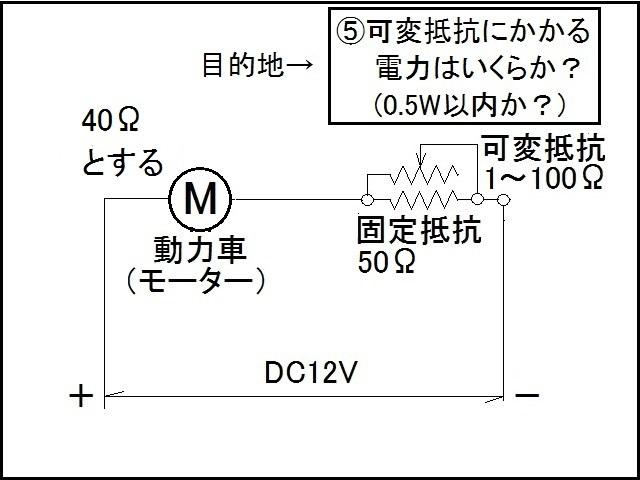 c0207199_14402585.jpg