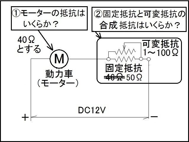 c0207199_148378.jpg