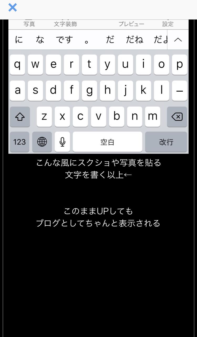 c0366604_17272755.jpg