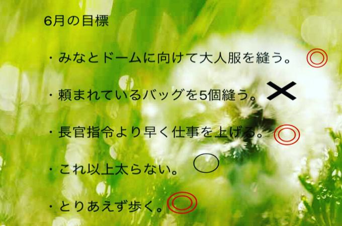 c0291710_15140161.jpg