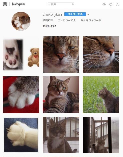 c0165229_15124331.jpg