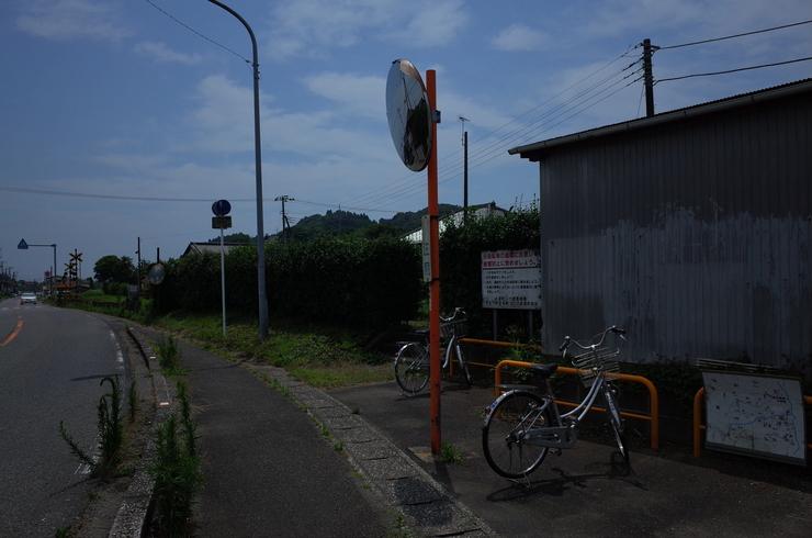 a0287336_2014016.jpg