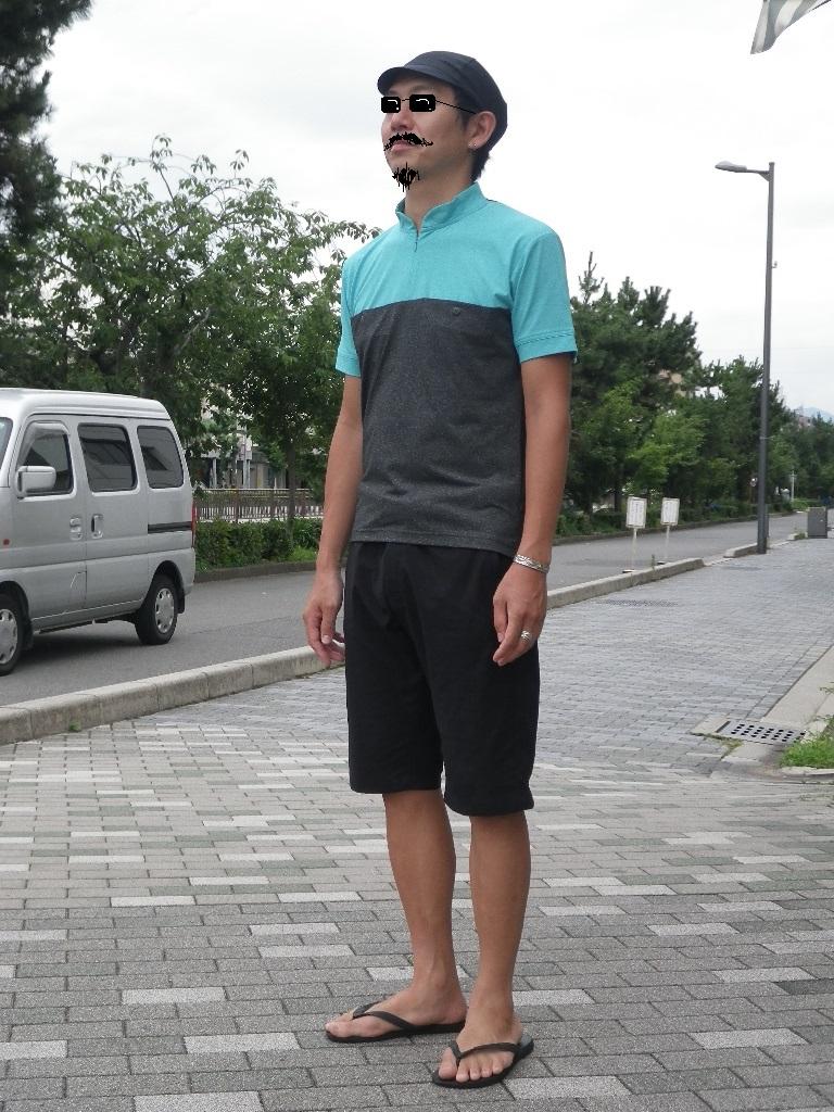 c0189724_18245385.jpg