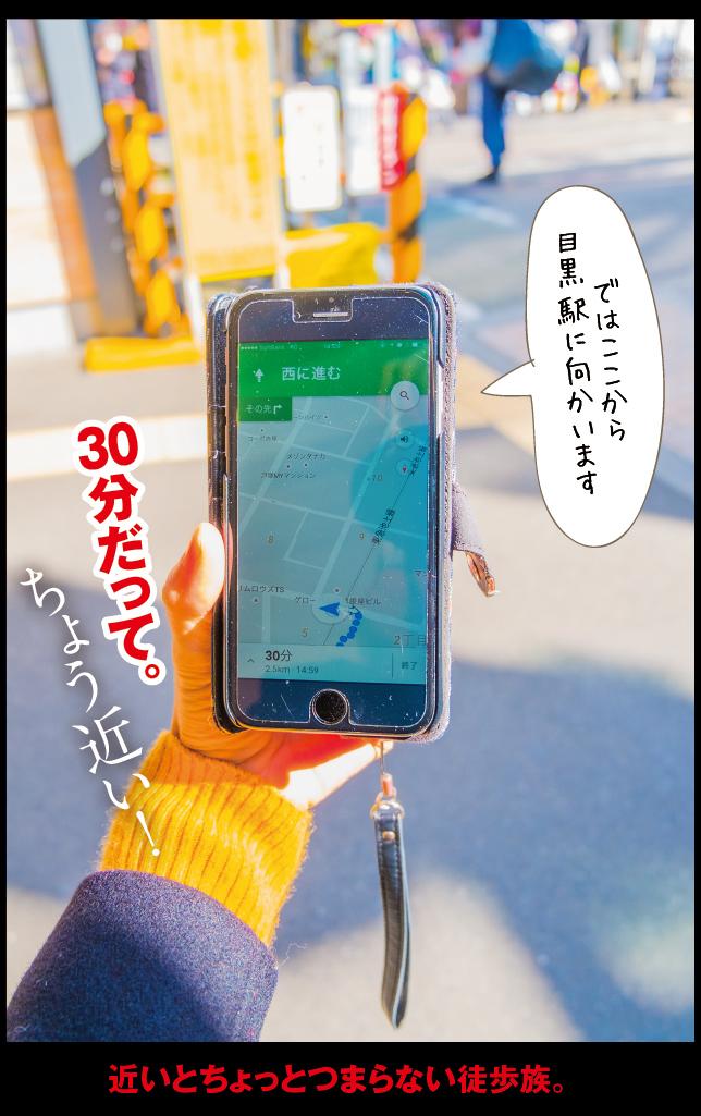 a0358016_23150323.jpg