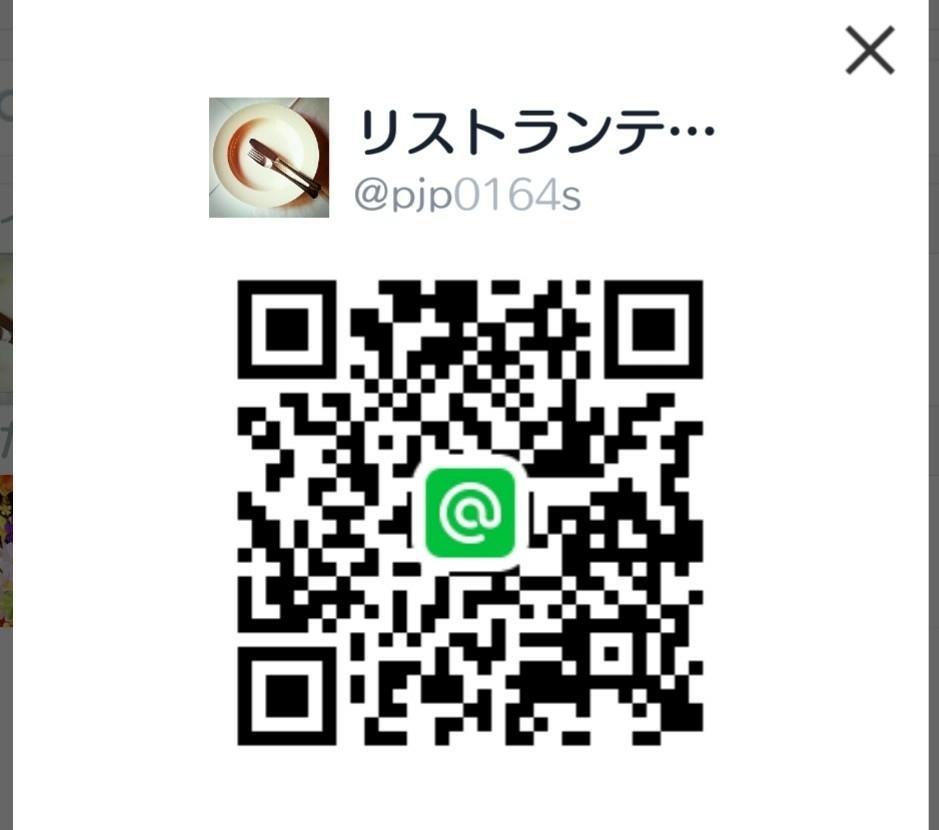 a0216805_09583078.jpg